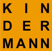 Peter Kindermann